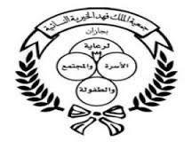 """جمعية الملك فهد بجزان تحتفى بمناسبة """"اليوم العالمي للمسنات"""" - http://www.watny1.com/357821.html"""