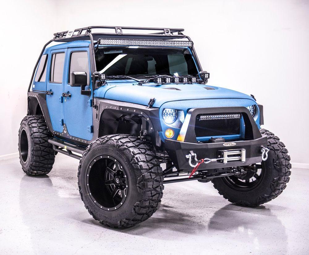 2016 Jeep Wrangler Jeep wrangler unlimited, Wrangler