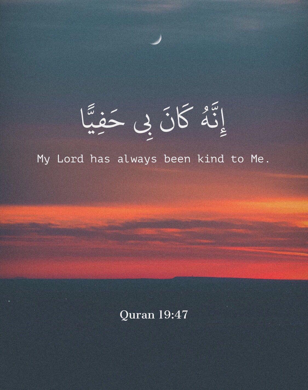 76 Beautiful Islamic Quotes Wallpaper Quran Quotes Quran Quotes Love Quran Quotes Verses