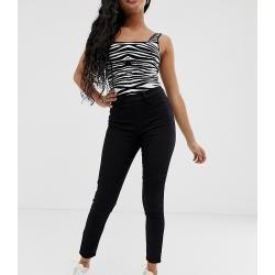 Jeggings & Jeans-Leggings für Damen