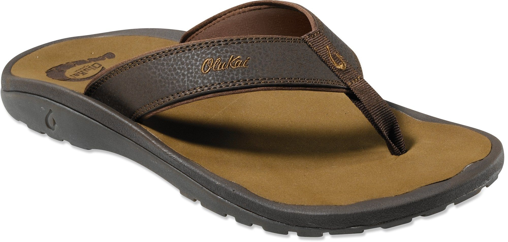 matching g reef with comfortable straps eva comforter classier most molded top fanning than little a soft the leather sandals look typical mens flops midsole gds for men flip and