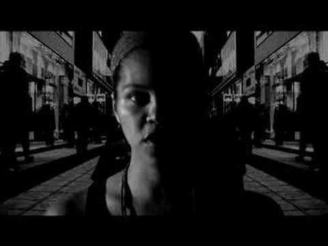 Natalie Gardiner - Slowly Softly