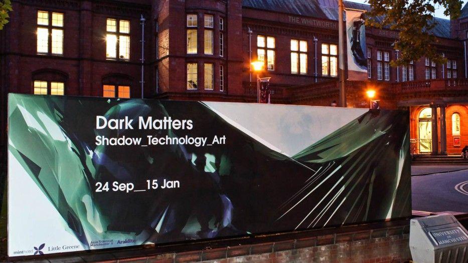 Dark_Matters050_webP