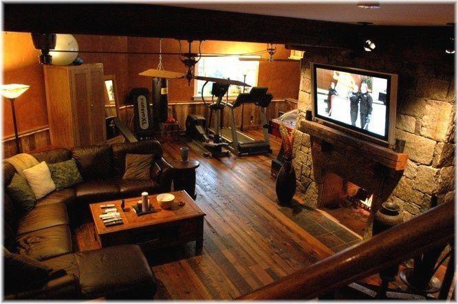 man cave ideas man cave basement home theatre design ideas Home