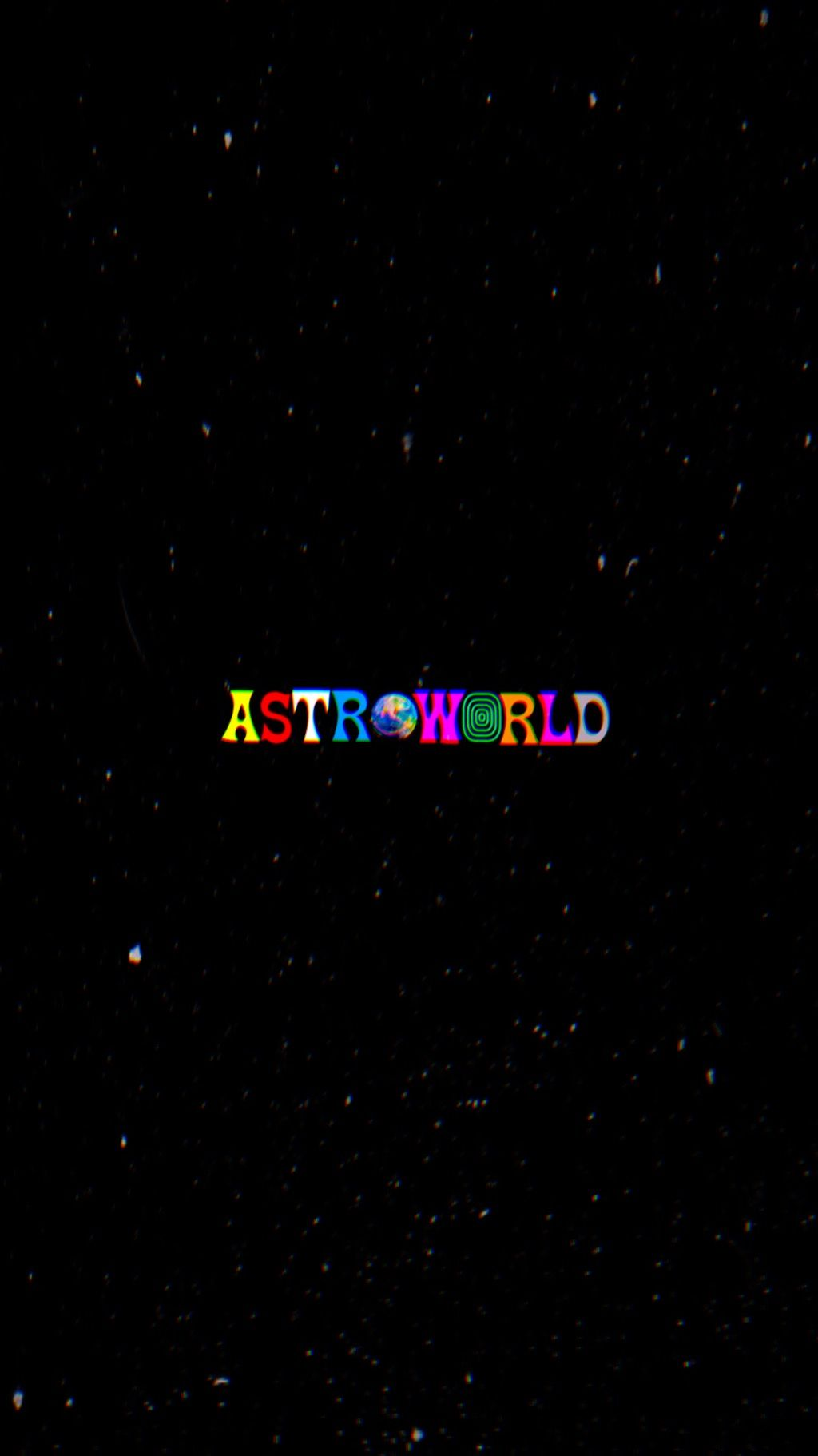 Pin by chin on ASTROWORLD TRAVIS SCOTT FAN ART Hypebeast