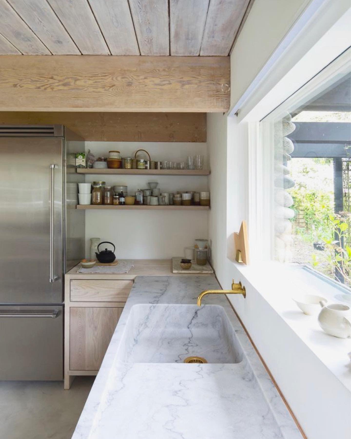 Idee Per La Cucina pin di fe be su cucina | design cucine, progetti di cucine