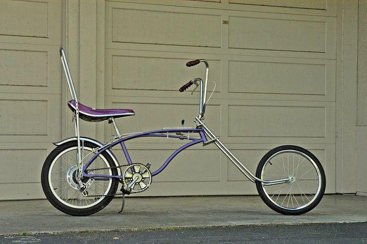 bicicleta-bike-californiana-customizada-