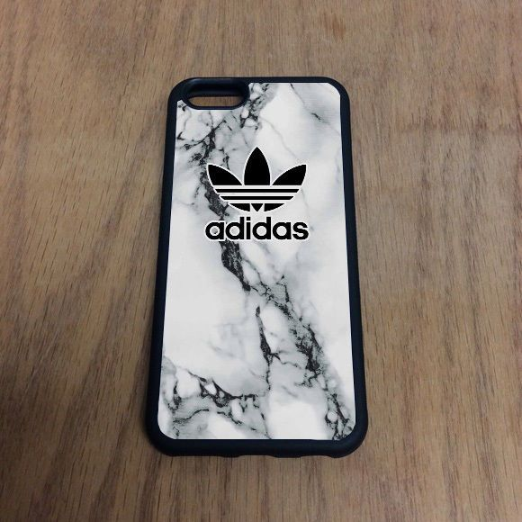 Adidas White Marble Black For iPhone 6, 6s, 6 Plus, 6s Plus Print On Hard Case #UnbrandedGeneric  #cheap #new #hot #rare #iphone #case #cover #iphonecover #bestdesign #iphone7plus #iphone7 #iphone6 #iphone6s #iphone6splus #iphone5 #iphone4 #luxury #elegant #awesome #electronic #gadget #newtrending #trending #bestselling #gift #accessories #fashion #style #women #men #birthgift #custom #mobile #smartphone #love #amazing #girl #boy #beautiful #gallery #couple #sport #movie #adidas #marble