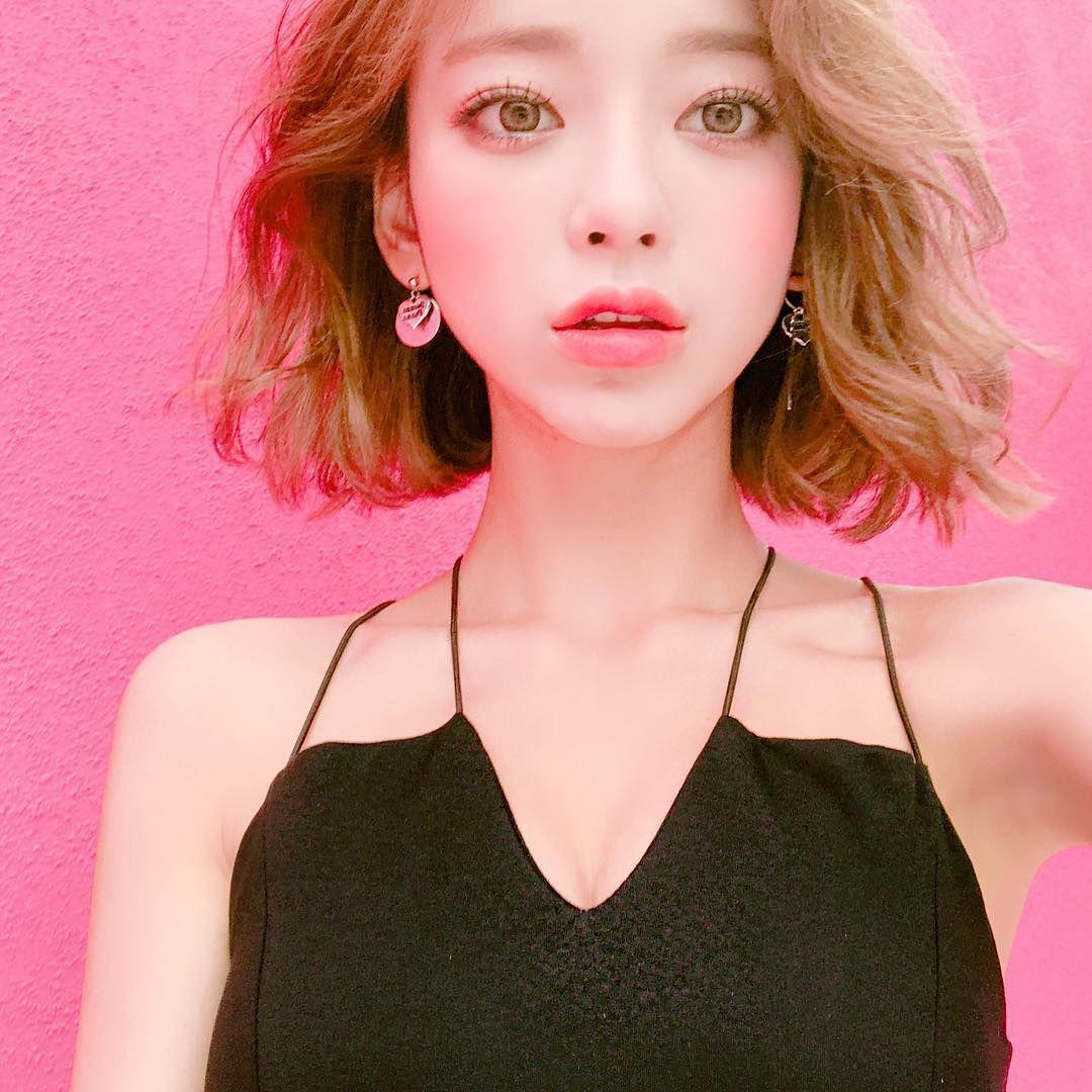 28.8 k mentions J'aime, 122 commentaires - 강태리 (@taeri ...