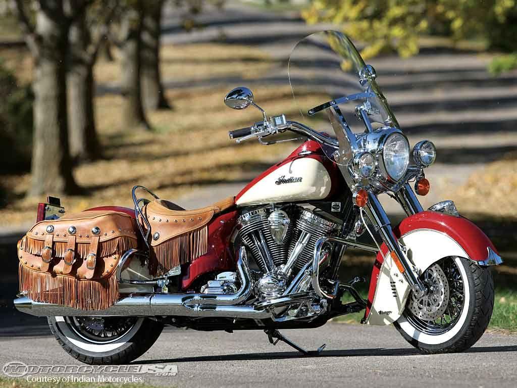 Indian Chief Vintage Indian Motorcycle Vintage Indian Motorcycles Motorcycle [ 768 x 1024 Pixel ]