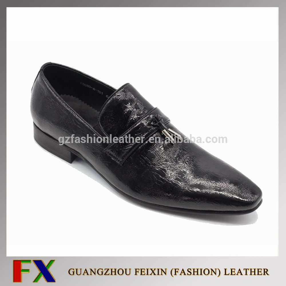Image result for g.giovanini shoes