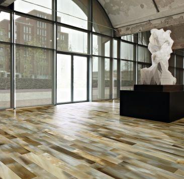 W60264 Real Buffalo Forbo Luxury Vinyl Tile Vinyl Tiles Flooring