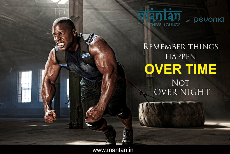 Health Quote Of The Day Fitness Mantan Bodybuilding Tipoftheday Yoga Healthtips Heal Gym Motivation Pictures How To Start Running Fitness Motivation