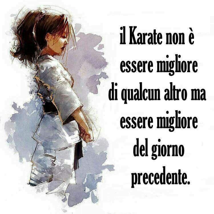 Frasi Celebri Karate Kid.Karate Arti Marziali Arti Marziali Miste Karate