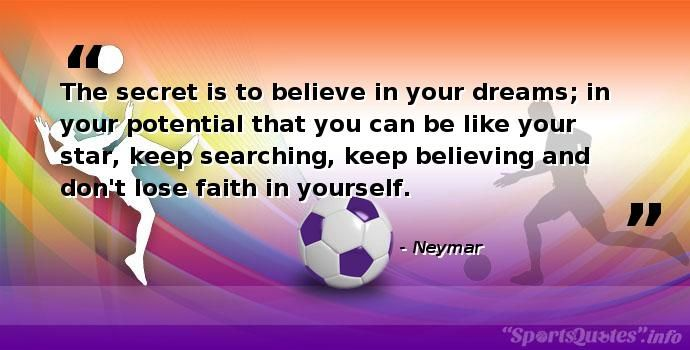 Inspirational Soccer Quotes Inspirational Soccer Quotes For Athletes Coaches Teams Http .