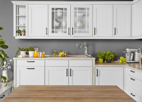 how to clean white painted cabinets that have yellowed in 2019 white kitchen cabinet doors on kitchen cabinets not white id=30970