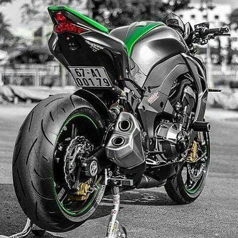 Ducati Motorbike Cars And Motorcycles Ninja Biking 30th Kawasaki Z1000 Wallpapers Naked Awesome