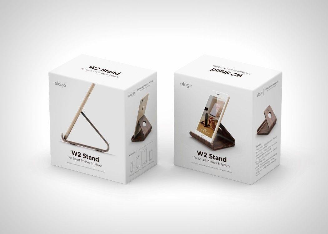 CKIE Product of the week – Wood 2