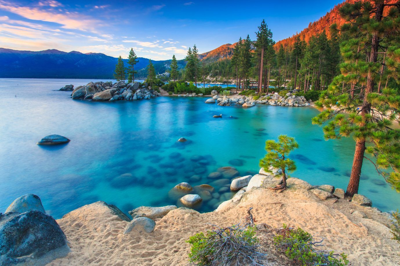 Beach Hotels Lakes Rivers Water Outdoor Sky Nature Mountain Rock Body Of River Lake Sea Surrounded Bay Canyon Lagoon S