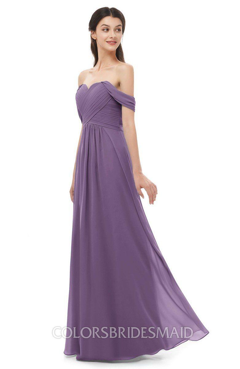 1e84c64099 ColsBM Sylvia Bridesmaid Dresses Mature Floor Length Sweetheart Ruching A-line  Zip up  colsbm  bridesmaids  bridesmaiddress  weddings .