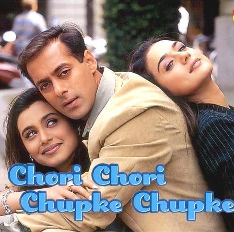 Chupke chupke 1975 movie download in hd vegalomesba.