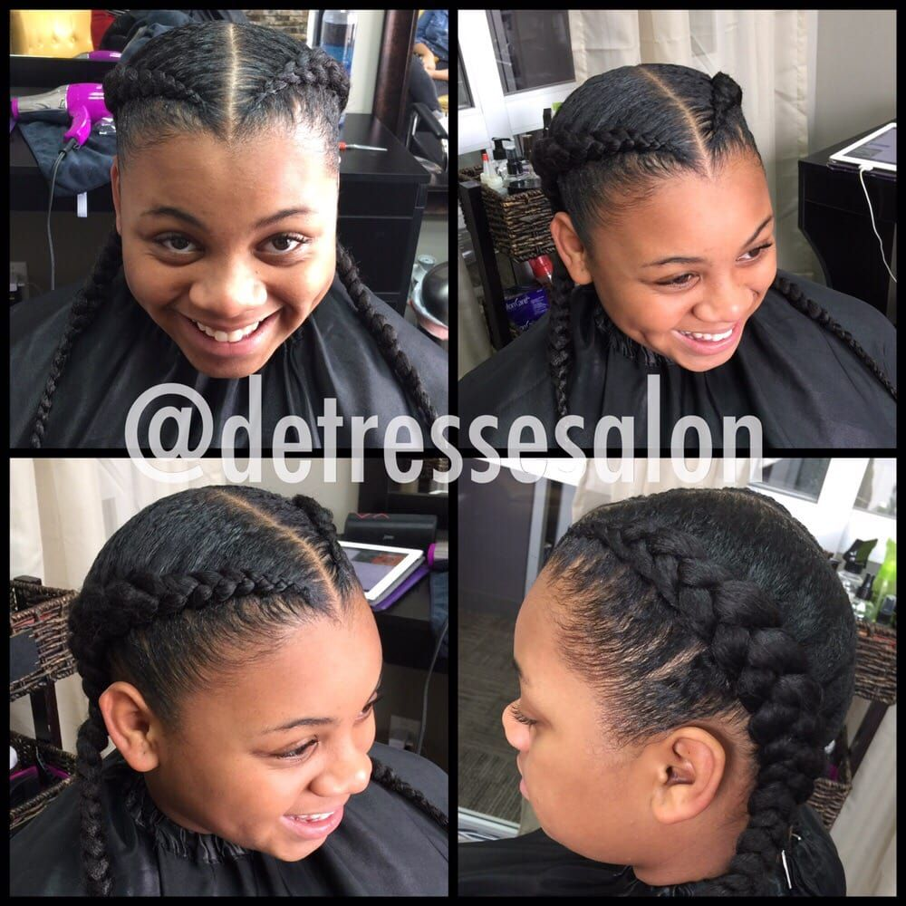 Perfect 15 Pics Black Hair Salons In Delaware And Description In 2020 Black Hair Salons Hair Salon Hair Makeup