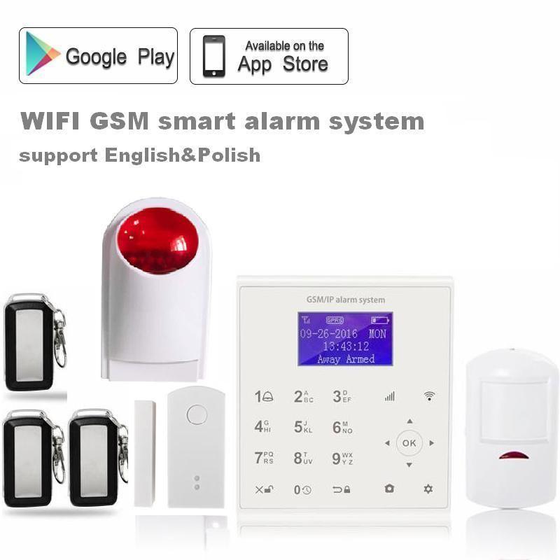 wireless communications wireless burglar alarm exploring the rh 20 12 kajmitj de