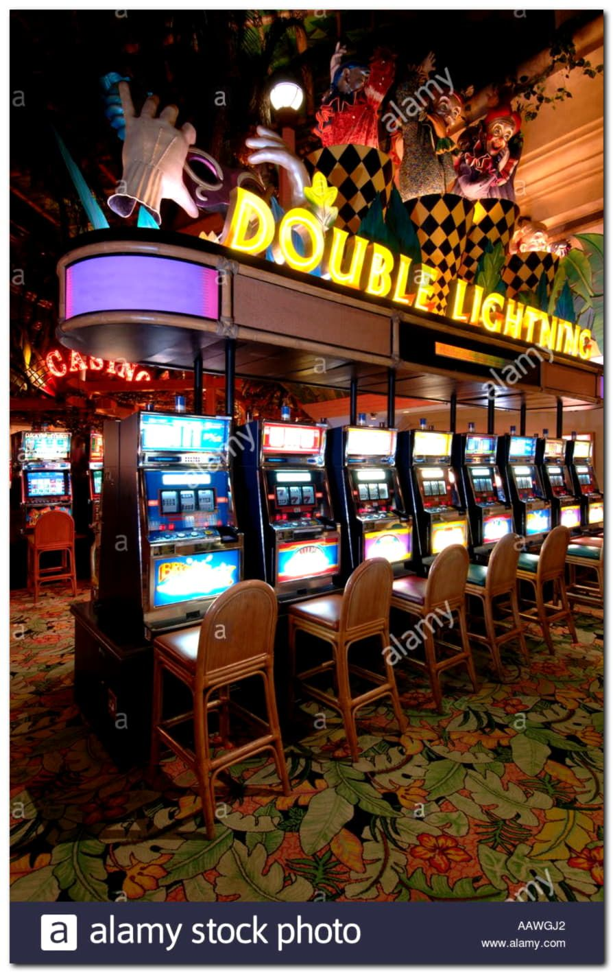 120 free spins no deposit casino at red ping win casino in