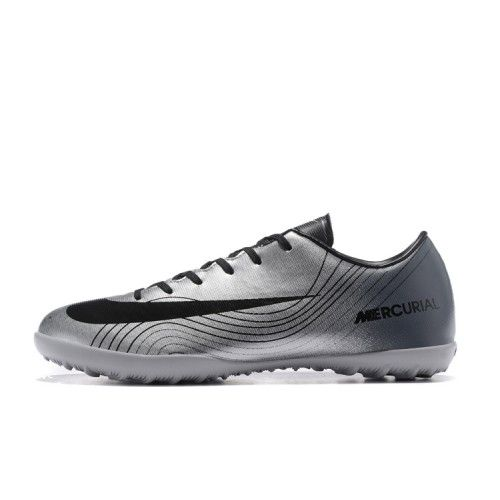 italy nike mercurial victory hombres negro 8fafe 21e3f 561e242f78250