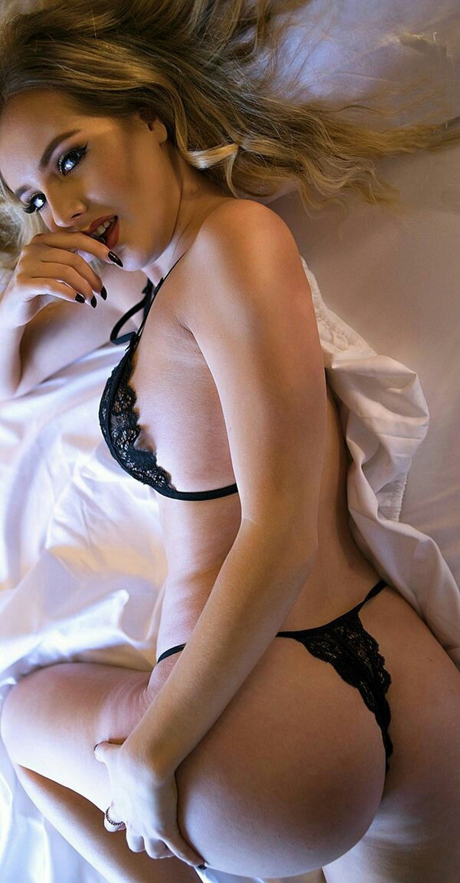 Epingle Sur Hot And Sexy Women