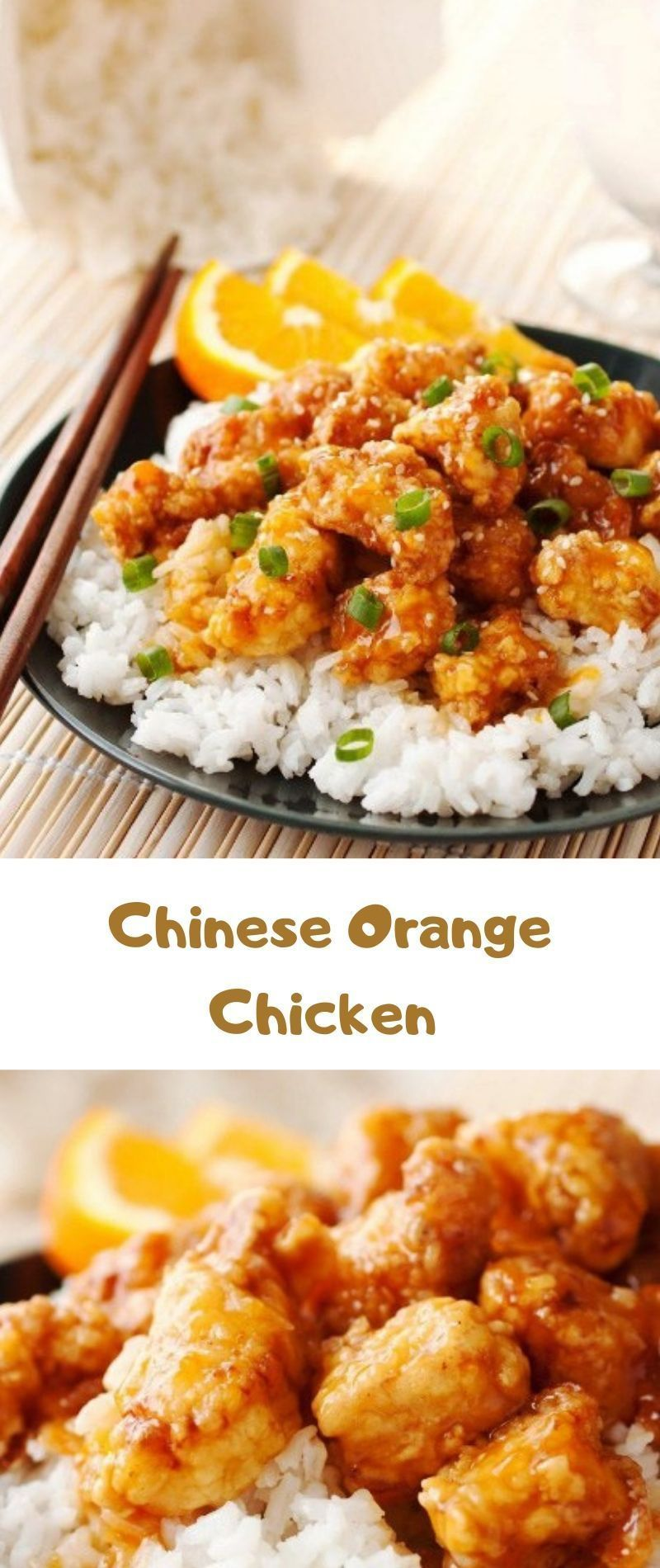 Chinese Orange Chicken Recipe #chineseorangechicken Chinese Orange Chicken Recipe better than you have ever had before! It's brimming with fresh orange flavor and no jarred orange marmalade or corn syrup here. It far outdoes Panda Express, and Chinese chain restaurants orange chicken. #chineseorangechicken Chinese Orange Chicken Recipe #chineseorangechicken Chinese Orange Chicken Recipe better than you have ever had before! It's brimming with fresh orange flavor and no jarred orange marmalad #chineseorangechicken