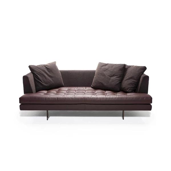 Edward Sofa Sofa Furniture Modern Sofa