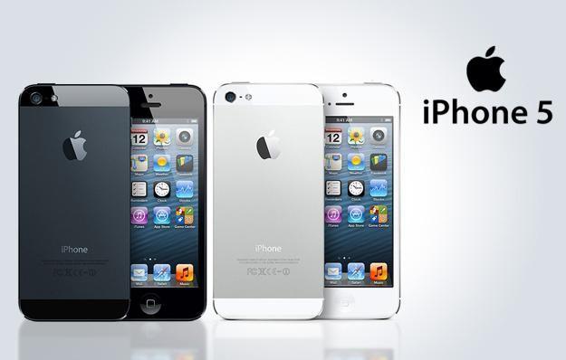 149  sur iPhone 5 16 Go  7c67cb7e61