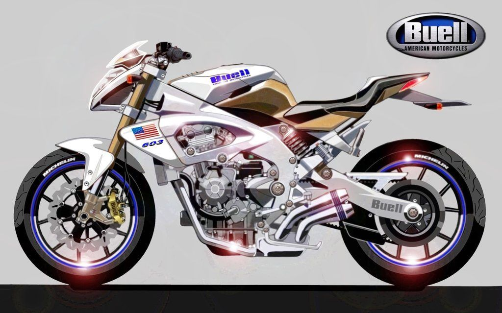 Buell Motorcycles 2014 | buell motorcycles 2014, buell motorcycles ...