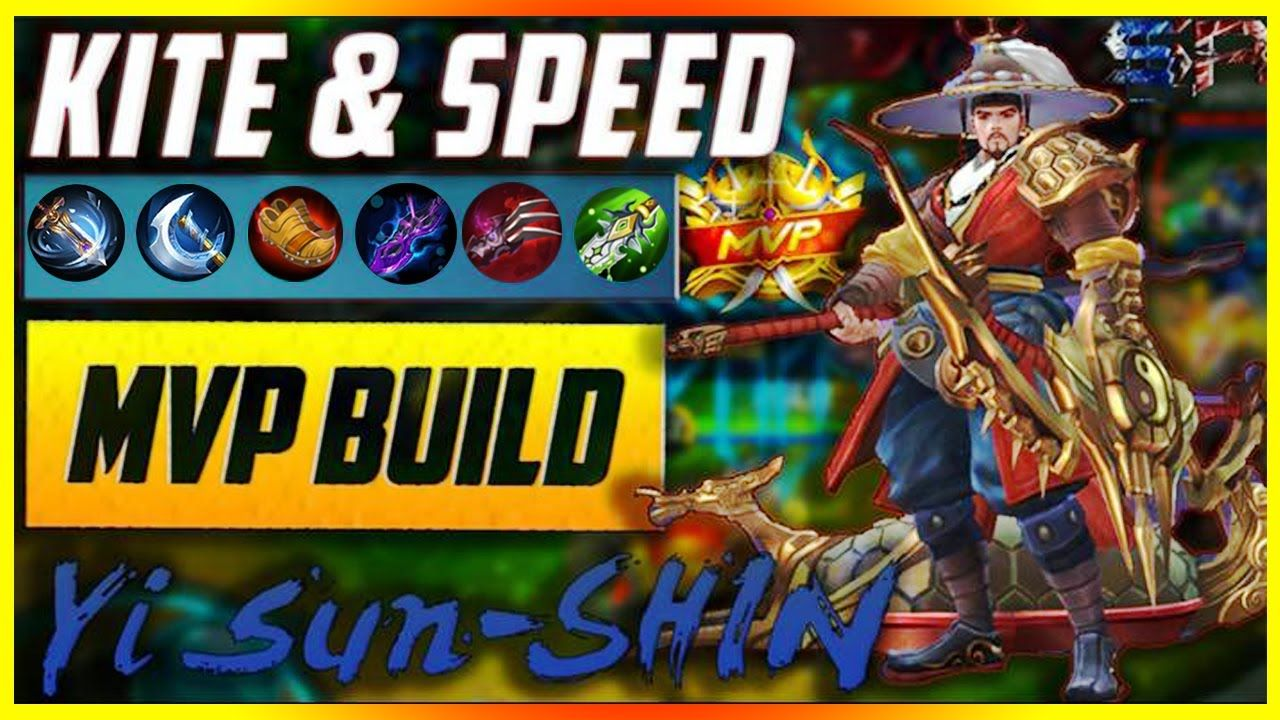 Mlbb Op 22 Kills Montage Yi Sun Shin Revamped Yss Coming Soon In 2020 Revamped Montage Mobile Legends