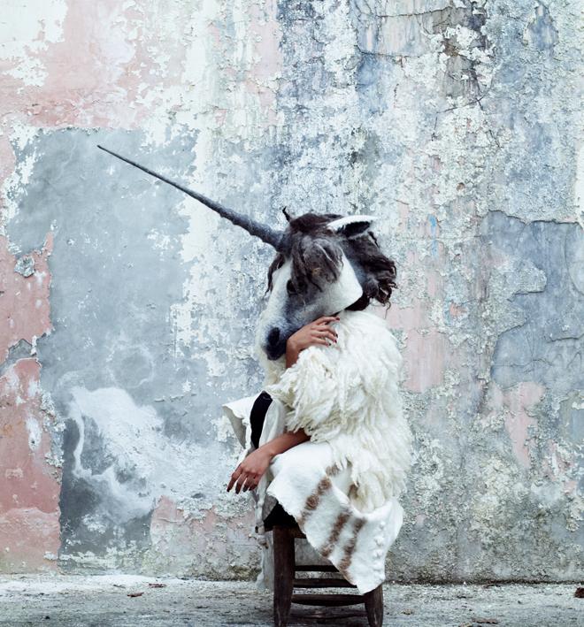 Unicorn-by-Gladys-Paulus-2