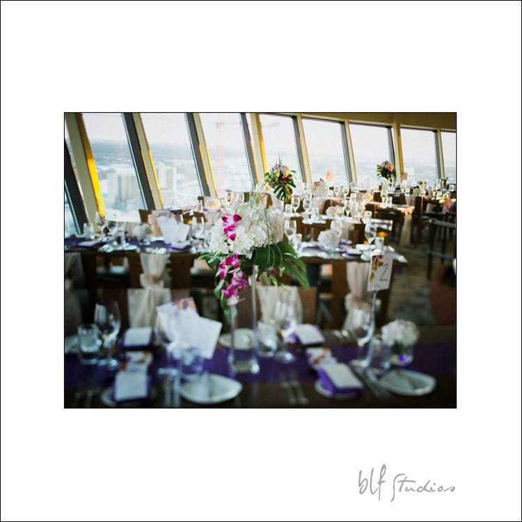 Winnipeg Wedding Ceremony & Reception Venue Prairie 360