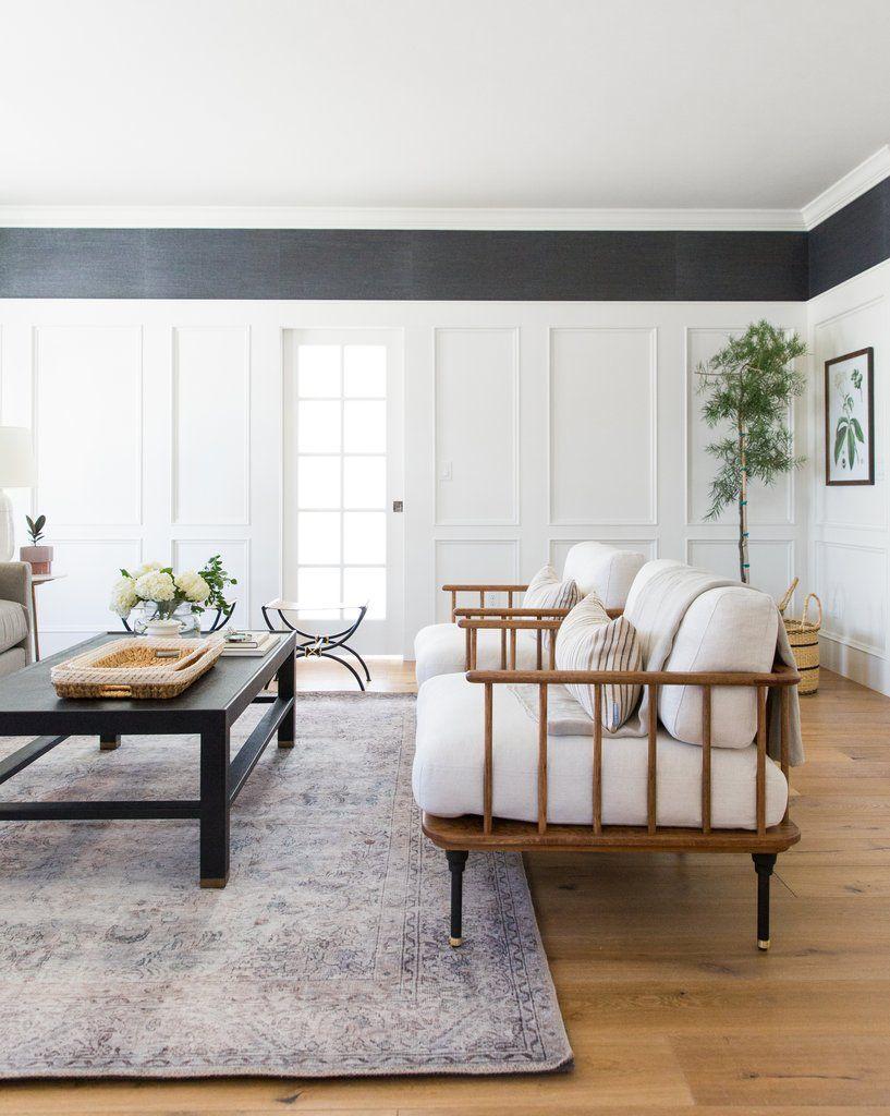 helsinki slate 2 3 in 2019 new home pinterest room living rh pinterest com