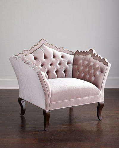 bellissimo chair products chair house furniture rh pinterest com