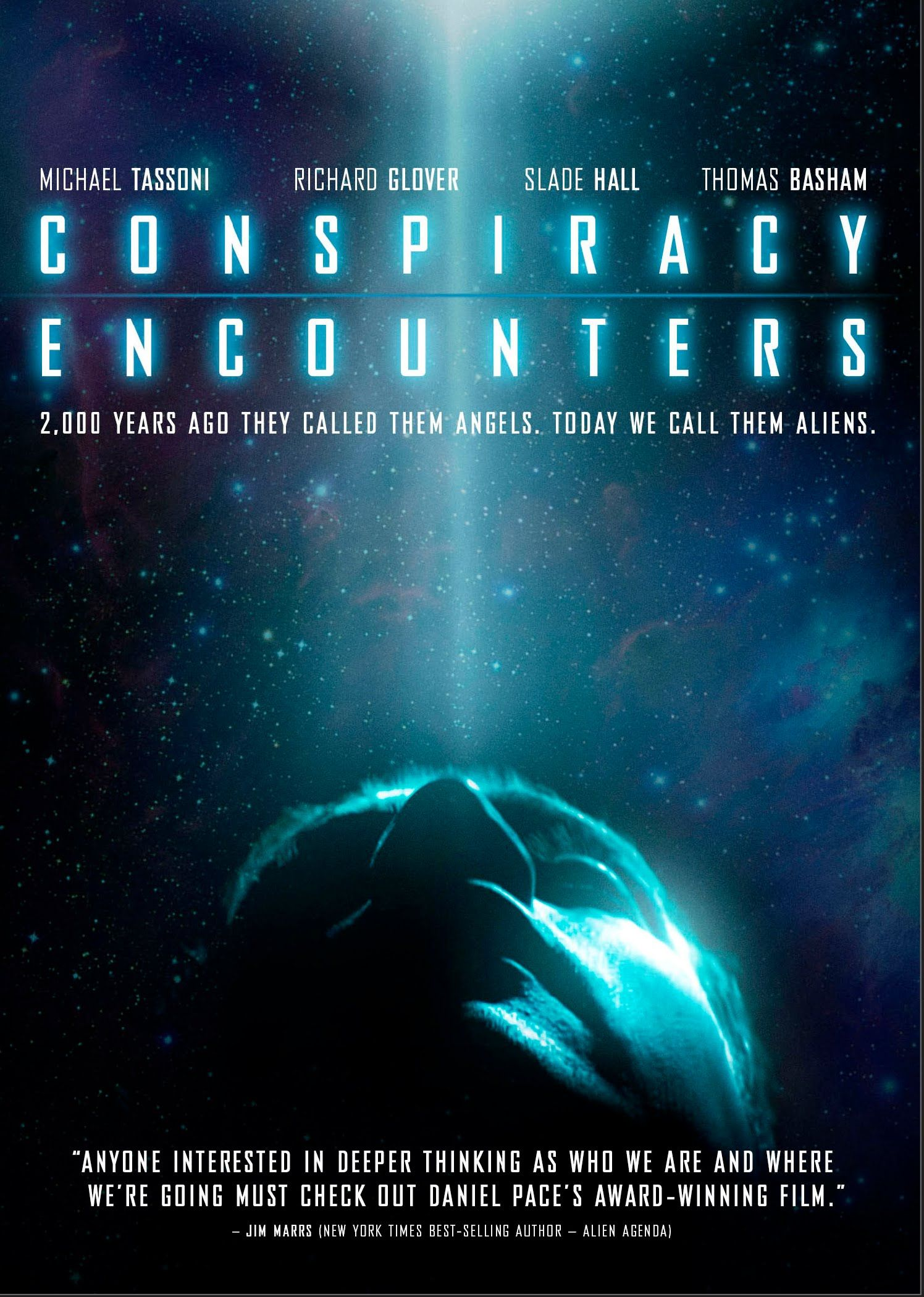 Conspiracy encounters dvdrip full movie watch online free