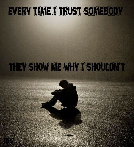 Emo Quotes About Suicide: Loneliness Quotes - Google Search