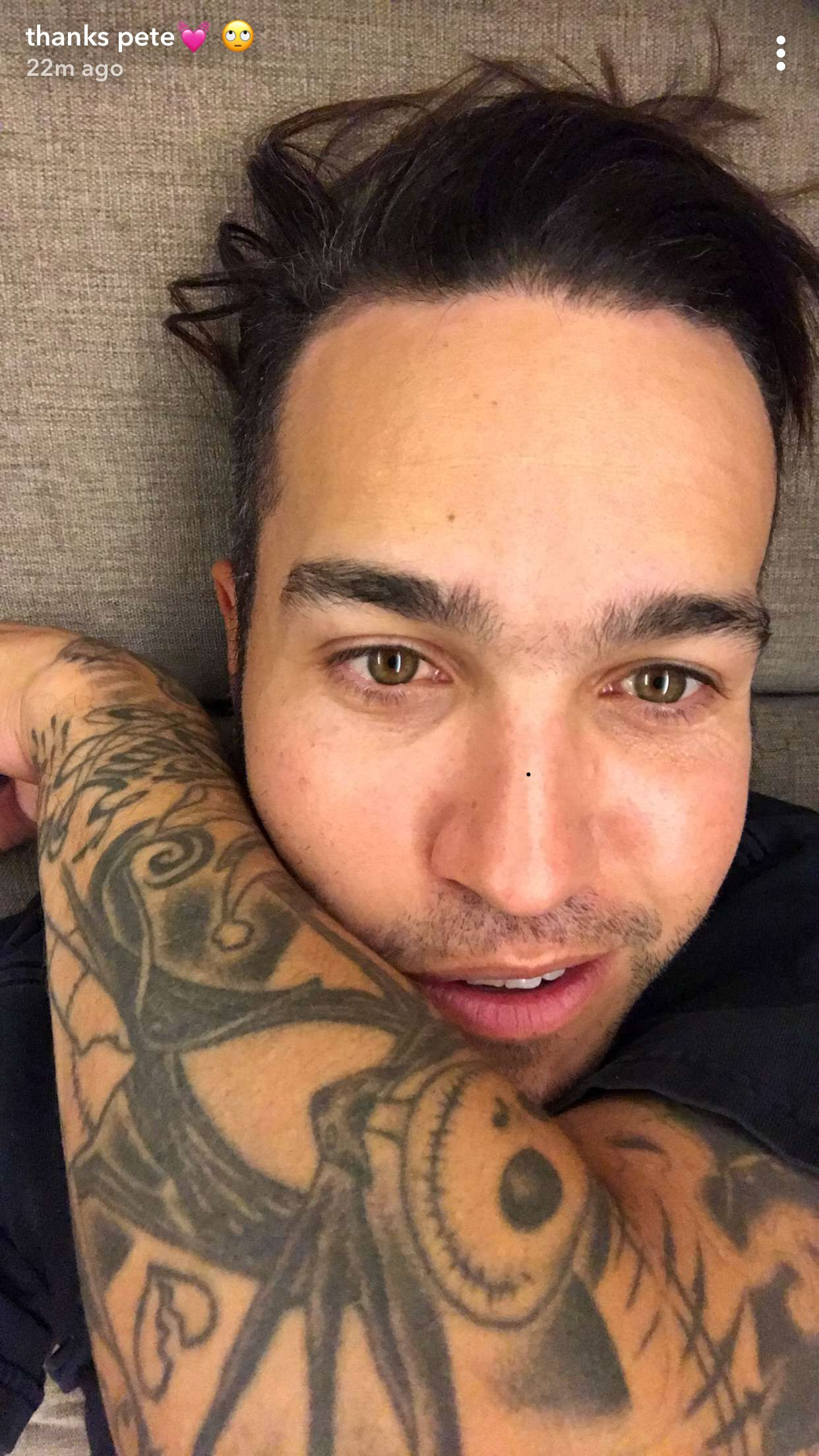 This is illegal mister wentz fall out boy pinterest pete wentz