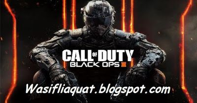 Softwear,Games And Apps: Call Of Duty Black Ops 3 PC Download Free Full Ver...