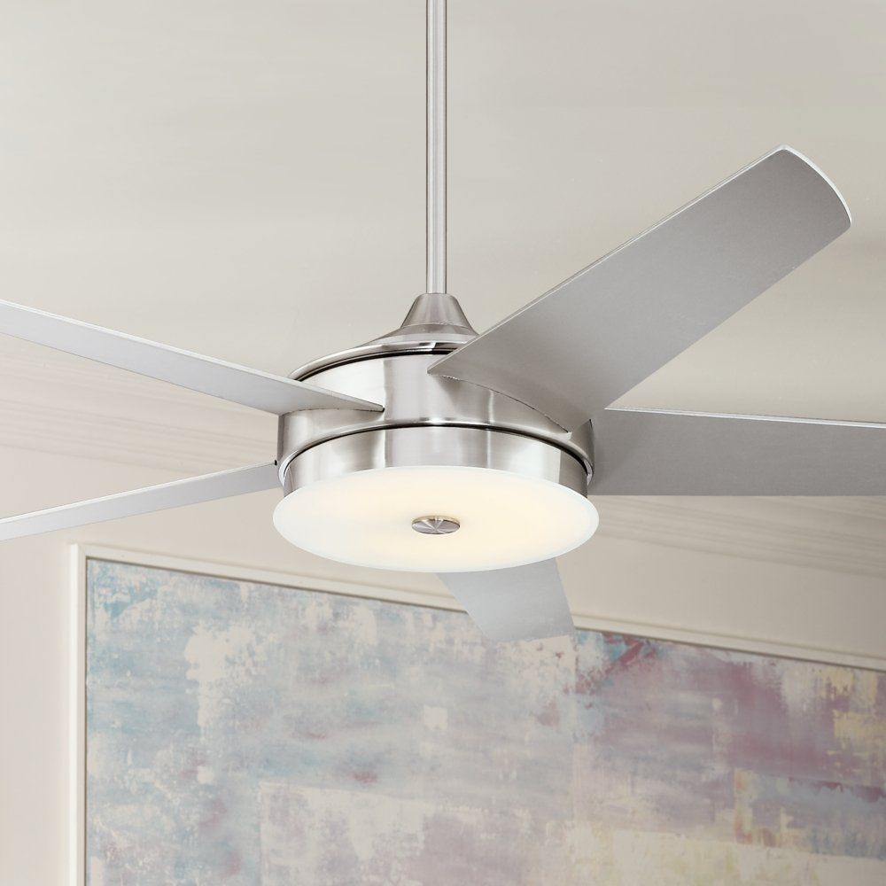 light blade amazon ceiling fan remote com and dp three craftmade fans polished with juna nickel ceilings
