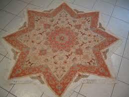 Αποτέλεσμα εικόνας για carpets rugs