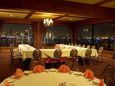 Long Beach Weddings Reef Restaurant Long Beach Wedding Venues Long Beach Rehearsal Dinner Location Long Beach Wedding Venues Long Beach Wedding Wedding Venues