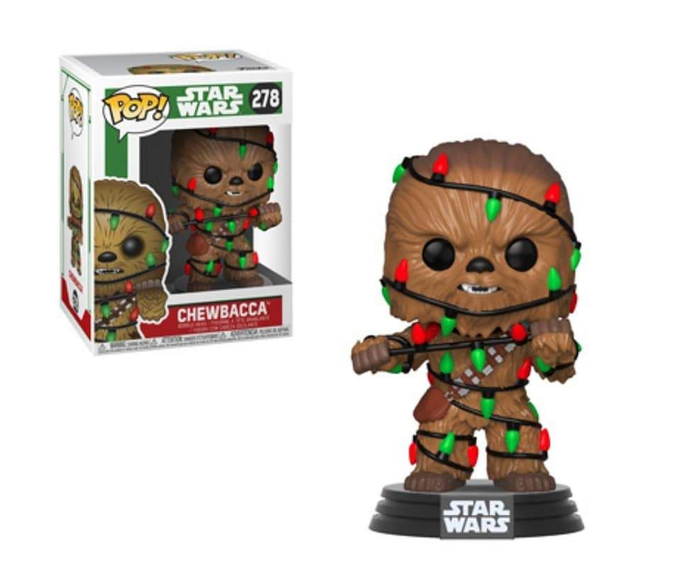 Star Wars Funko POP #275 R2-D2 Raindeer Holiday Christmas W//Protector FREE SHIP