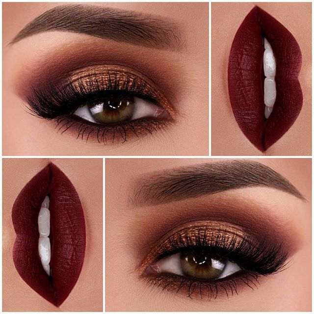 Crease: Dawn, New Wave, All Star Lid: All Star, Adorn Lower lashline: Dawn, All …