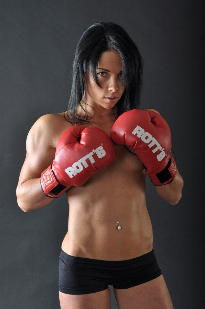 Ubergirls boxing and wrestling girls pinterest lost weight easy and simple weight loss ccuart Choice Image