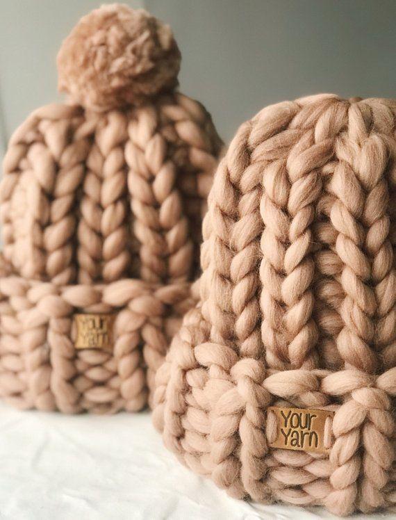 dc02f3e96b5 Women s knit hats